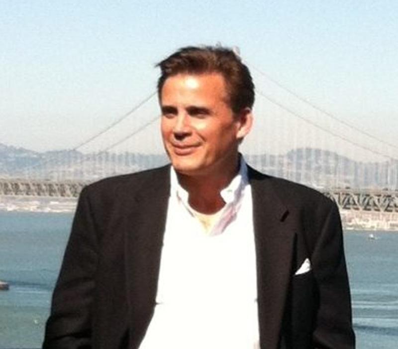 Steve Monaco