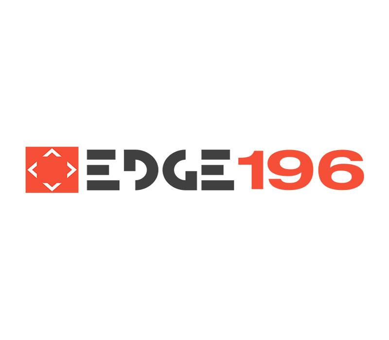EDGE 196
