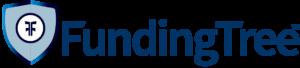 FundingTree.com Commercial Real Estate Funding & Investing Platform Logo