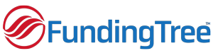FundingTree.com Commercial Real Estate Funding & Investing Platform Logo